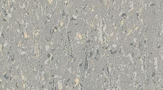 Mipolam Cosmo 2610 Silver