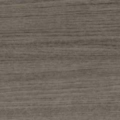 Multi-Use 6.2 8840 Wood Black