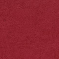 Sarlon Nuance 436666 Red