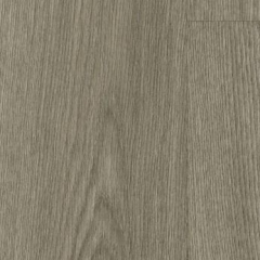 Sarlon Wood XL Modern 438420 Clay