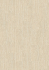 Expona Commercial Stone PU 5061