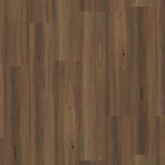 Scala Easy 20041-144 Walnut Medium Brown