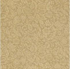 Llewelyn - Bowen Collection Pastorale 186/32236