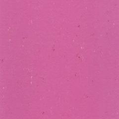 Colorette LPX 131-110 Cadillac Pink
