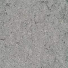 Marmorette Acoustic LPX 121-053 Ice Grey