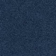 Tessera Sheerpoint 1158 amazonia