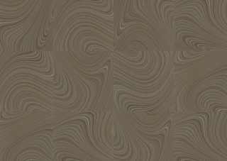 Expona Commercial Stone PU 5047