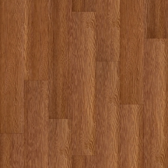 Scala 40 24230-161 Country Pine Gold