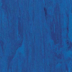 Classic Imperial 2 mm 0019 Blue