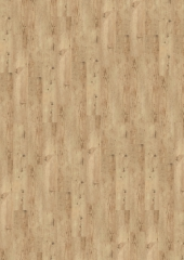 Expona Design Wood PU 6151