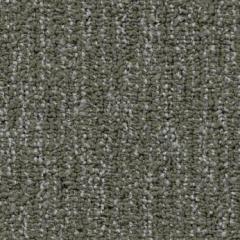 Tessera Weave 1709 meridian