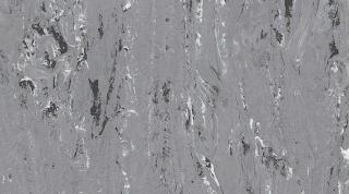 Mipolam Troplan 1040 Dark Grey