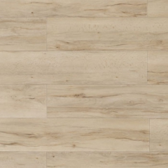 Insight Clic System 0444 Olive Maple