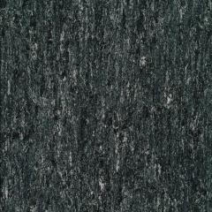 Granette PUR 117-059 Graphite Grey