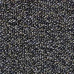Tessera Atrium 1454 flint