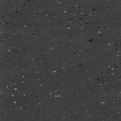 Lino Art Star LPX 144-085 Mid Grey