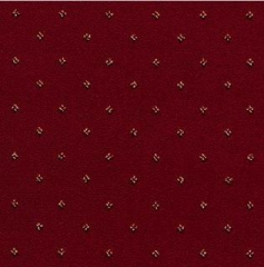 Regina Collection Red Point 41/38499