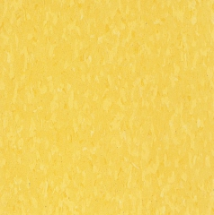 Armstrong Imperial Texture 51812 Lemon Yellow