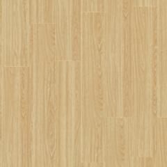 Scala Easy 20003-142 Oak Light