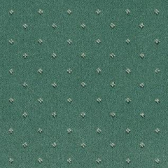 Regina Collection Aqua Point 134/38503
