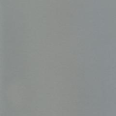 Uni Walton LPX 101-082 Broken Grey