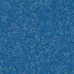 Tessera Acrobat 1305 Bigtop Blue
