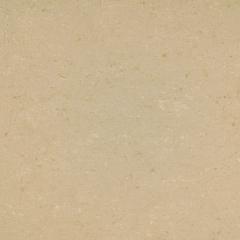 Colorette LPX 131-012 Light Beige