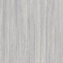 Lino Art Nature LPX 365-052 Silver Grey