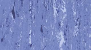 Mipolam Troplan 1056 Dark Blue