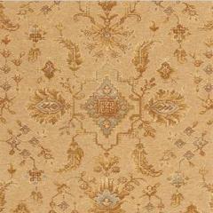 Renaissance Classics Persian Sand Broadloom 176/30372