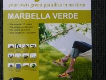 Marbella Verde