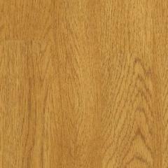 Multi-Use 5.0 6375 Oak