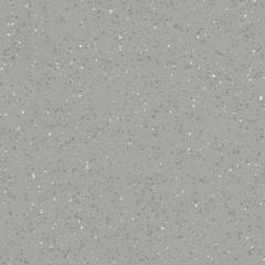 Sarlon Cristal 433801 Pearl