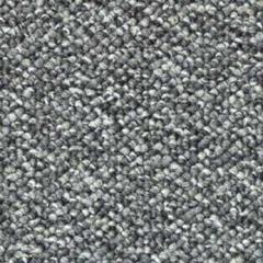 Tessera Atrium 1453 titanium