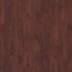 Scala Click 27107-165 Mountain Pine Dark Brown