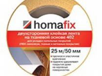 Homafix 402