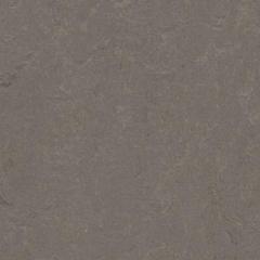 Marmoleum Solid Concrete 3705 Meteorite
