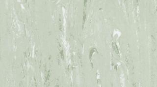 Mipolam Troplan 1007 Green