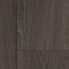 Sarlon Wood XL Modern 438429 Ebony
