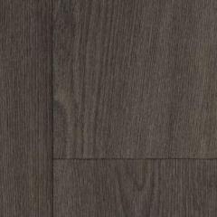 Sarlon Wood XL Modern 438429 Ebony