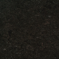 Marmorette LPX 121-096 Midnight Grey