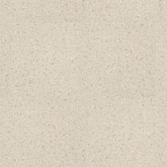 Scala 55 20047-147 Camaro Sand Beige