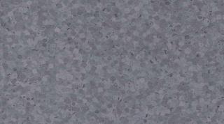 Mipolam Elegance 0704 Raspberry Grey