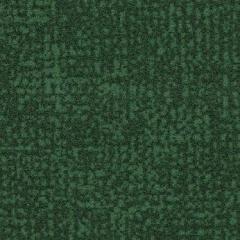 Metro 546022 Evergreen