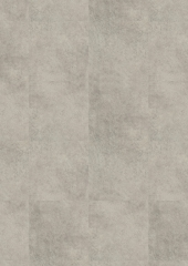 Expona Commercial Stone PU 5067
