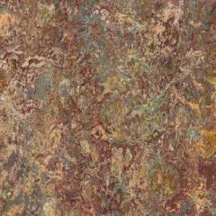 Marmoleum Marbled Vivace 3423 Painters Palette