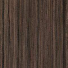 Marmoleum Linear Striato 5218 Welsh Moor