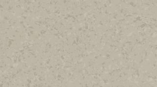 Mipolam Symbioz 6041 Clay