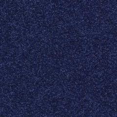 Tessera Sheerpoint 1159 blue dazzle