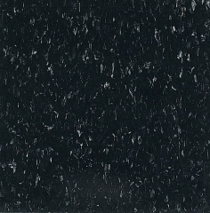 Armstrong Imperial Texture 51910 Classic Black